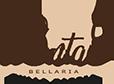 Il bagno 39 Bellaria Igea Marina