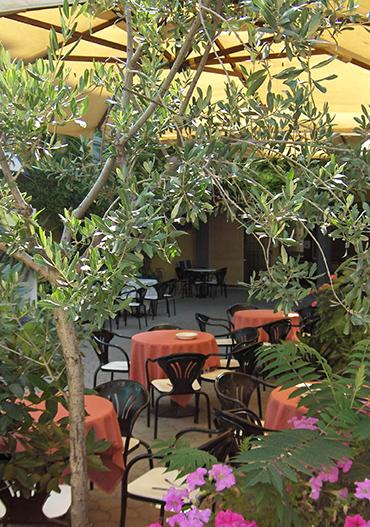 Hotel Sanremo - Bellaria Igea Marina